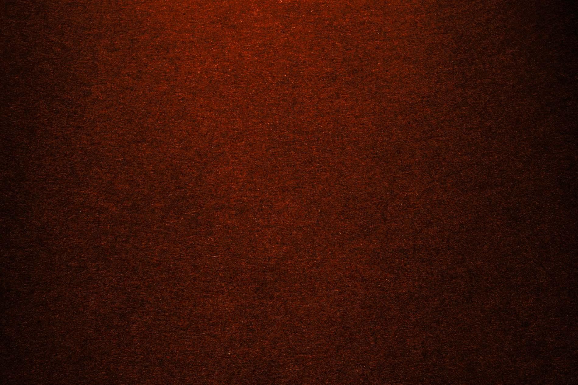 vintage-clean-dark-brown-texture-background